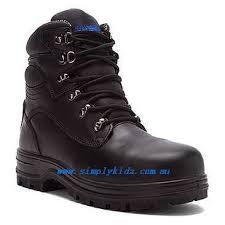 womens pink work boots australia optative black blundstone boot australia 142 safety fashion