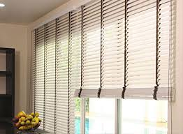 Wooden Curtain Rods Walmart Curtains Wood Blinds For Decoration Homes Room Condo Products