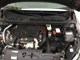 nissan almera diagnostic plug location browse blog posts by tags flipping audi u0027s blogs flipping audi u0027s