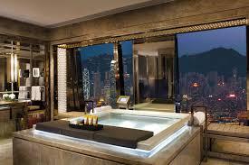 salle de bain luxe top 10 les plus belles salles de bains d u0027hôtels de luxe