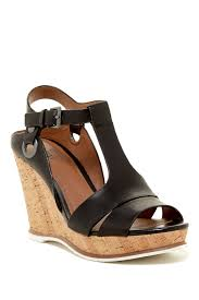 susina tyra platform wedge sandal wide width available