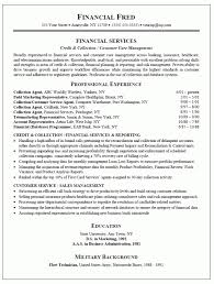 bank resume template banking resume examples banking resume example example resume