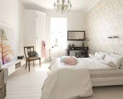 deco chambre adultes chambre cosy adulte best deco chambre cosy with deco chambre cosy