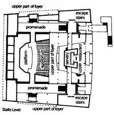 floor plans with spiral staircase cylindrical and spiral stairs spiral stairs northern architecture
