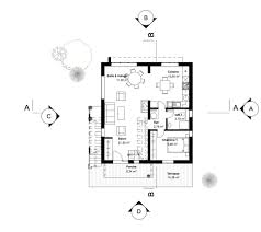 100 mi casa floor plan supertech micasa in kannur on