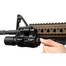 ar 15 light mount caa ufh3 command arms 5 positions light laser mount ar 15 mounts