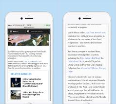 how to turn anything into a pdf on your iphone or ipad cult of mac
