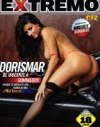 dorismar nude  Hola amigos Dora Noem  Kerchen m s conocida como Dorismar es  una modelo