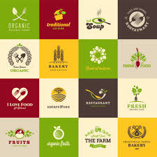 food drink logos free vector download 73 103 free vector for