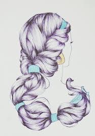 Disney Princess Hairstyles 24 Best Princess Jasmine Halloween Images On Pinterest Disney