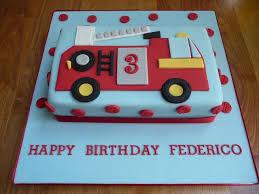firetruck cakes truck birthday cake best 25 engine cake ideas on