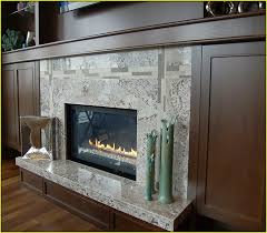 Ideas For Fireplace Facade Design Fireplace Design Ideas With Tile Best Home Design Ideas Sondos Me
