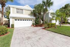 9253 heathridge drive west palm beach fl 33411 mls rx 10292956