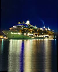 180 best cruisin images on cruise ships cruises and