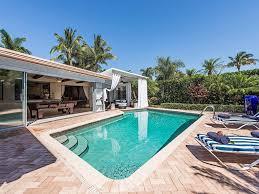 tuscan style villa private access m vrbo