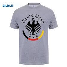 wappen designer gildan shirt designer new animer pattern wappen germany