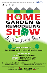 home and garden show louisville matakichi com best home design