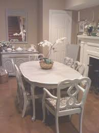 dining room new old fashioned dining room chairs room design