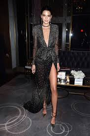 kendall jenner style kendall jenner u0027s best