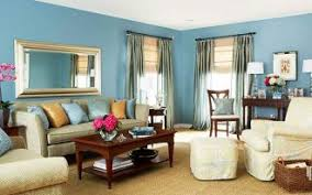 Teal Living Room Decor by Make Living Room Decor Look Perfect Homesfeed
