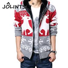 christmas christmas splendi jacket image inspirations christian