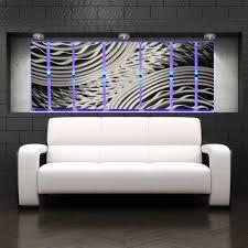 Livingroom Wall Art Axiom