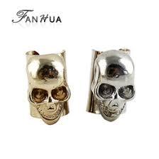top earing top earrings designs sles top earrings designs sles