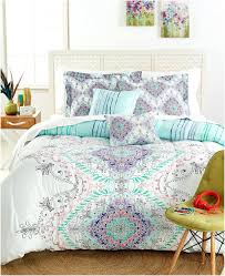 Bunk Bed Comforter Comforters Ideas Comforter Sets Beautiful Bunk Bed