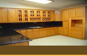Cheap Kitchen Decorating Ideas 28 Cheap Kitchen Cabinet Ideas Plain Kitchen Cabinets