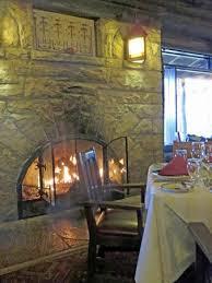 El Tovar Dining Room El Tovar Restaurant Picture Of El Tovar Lodge Dining Room Grand