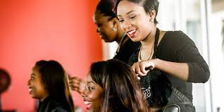 makeup schools in houston best makeup schools houston for you wink and a smile