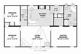 floors plans small house open floor plans plan with loft best home brilliant
