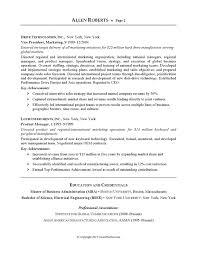 Sample Resume For Material Handler ups resume resume cv cover letter