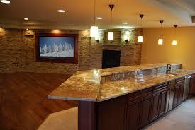 finishing basement cost finishing basement cost with finishing
