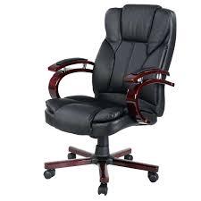 ergonomic computer desks u2013 amstudio52 com