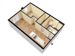 3 bedroom apartments bloomington in 1 2 3 bedroom apartments bloomington in echo park bloomington