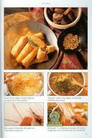 livre cuisine libanaise cuisine libanaise wilson livre