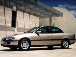 opel gold автомобили opel omega в кузове седан b salon av by
