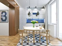 Interior Design Ideas Small Homes 1038 best home interior ideas images on pinterest small bedroom