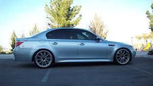 silverstone m5 should i paint my wheels black bmw m5 forum and
