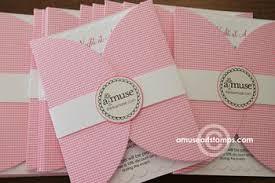 a muse news a pretty pink invite