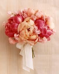 wholesale wedding flowers wholesale mini wedding flowers the wedding specialiststhe