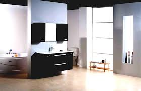 bathroom cabinets ideas alluring bathroom cabinet design ideas