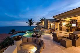 10 best hotels of mexico elite club ltd