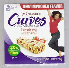 Amazon Com Quaker Chewy Granola Bars Variety Pack 58 Count by Amazon Com Curves 90 Calories Chewy Granola Bars Strawberry