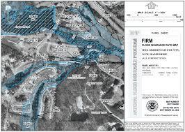 Firmette Maps Fema Flood Maps Fema Letter Of Map Amendment Bliblinews Com