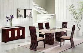 Chairs Amazing Dining Room Chairs Upholstered Dining Chairs Set - Dining room chairs set of 4