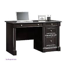 inval computer desk with hutch computer desk with file drawer beautiful fice stylish pertaining to
