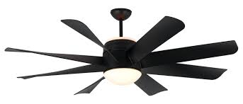 casa vieja ceiling fans manufacturer casa vieja ceiling fans large size of ceiling ceiling fans ceiling