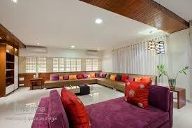 indian interior home design best indian interior design custom interior designs india interior
